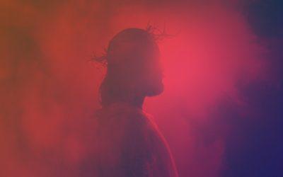 Jesus Christ: The Man